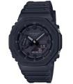 Reloj Casio G-Shock GA-2100-1A1ER