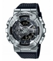 Reloj Casio G-Shock GM-110-1AER
