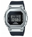 Rellotge Casio G-Shock GM-S5600-1ER