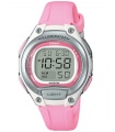 Rellotge Casio Collection LW-203-4AVEF
