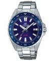 Rellotge Casio Edifice EFV-130D-2AVUEF