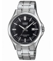 Reloj Casio Collection MTS-100D-1AVEF