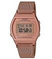 Rellotge Casio Vintage B640WMR-5AEF