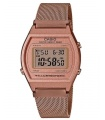 Reloj Casio Vintage B640WMR-5AEF