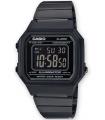 Reloj Casio Vintage B650WB-1BEF