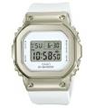 Reloj Casio G-Shock GM-S5600G-7ER