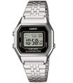 Rellotge Casio Vintage LA680WEA-1EF