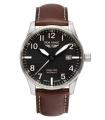 Rellotge Iron Annie G38 Dessau 5164-2