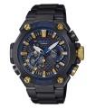 Reloj Casio G-Shock MRG-B2000B-1A