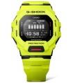 Rellotge Casio G-Shock GBD-200-9ER