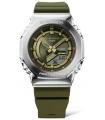 Rellotge Casio G-Shock GM-S2100-3A