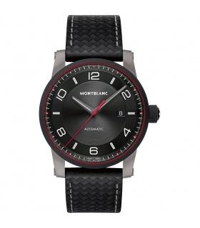 Reloj Montblanc TimeWalker Urban Speed Date Automatic