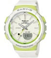 Rellotge Casio BABY-G BGS-100-7A2ER