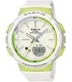 Reloj Casio BABY-G BGS-100-7A2ER