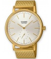 Reloj Casio Collection LTP-E148MG-7AEF