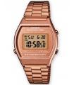 Reloj Casio Vintage B640WC-5AEF