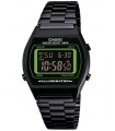 Reloj Casio Collection B640WB-3BEF