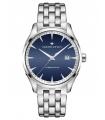 Rellotge Hamilton Jazzmaster Gent Quartz