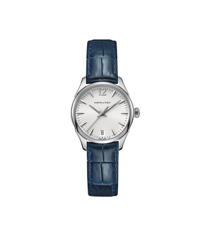 Reloj Hamilton Jazzmaster Lady Quartz