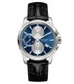 Rellotge Hamilton Jazzmaster Auto Chrono
