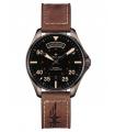 Reloj Hamilton Khaki Pilot Day Date Auto