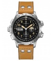 Reloj Hamilton X-Wind Limited Edition Auto Chrono
