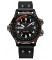 Rellotge Hamilton Khaki Aviation X-Wind Day Date Auto