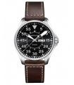Rellotge Hamilton Khaki Aviation Pilot Quartz