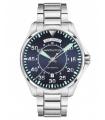 Reloj Hamilton Khaki Aviation Pilot Day Date Auto