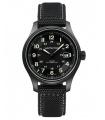 Reloj Hamilton Khaki Field Titanium Auto