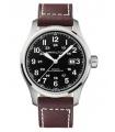 Rellotge Hamilton Khaki Field Auto 44mm
