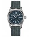 Reloj Hamilton Khaki Field Auto 42mm