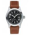 Rellotge Hamilton Khaki Field Auto 42mm
