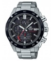 Reloj Casio Edifice EFS-S500DB-1AVUEF
