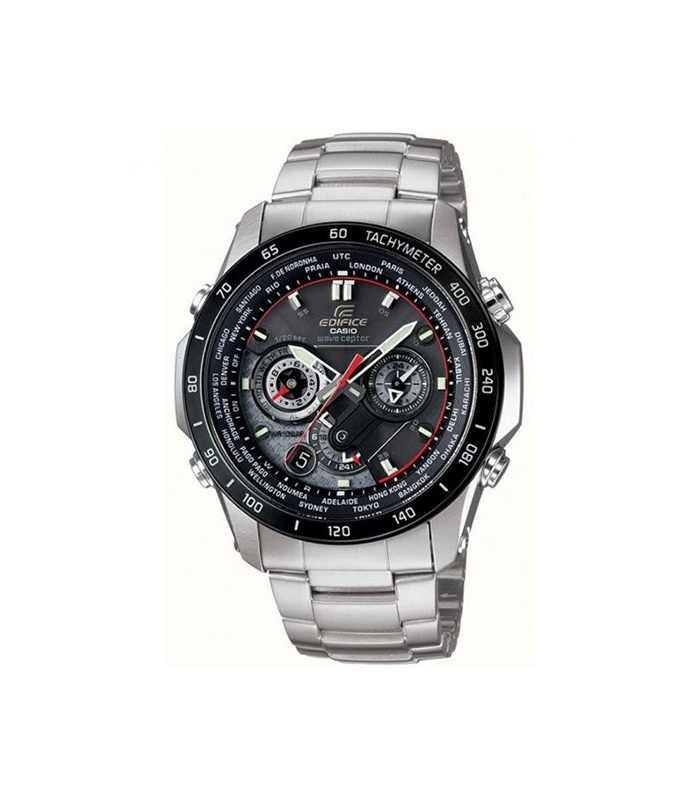 Casio Edifice EQW-M1000DB-1AER