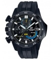 Reloj Casio Edifice EFR-558BP-1AVUEF