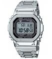 Rellotge Casio G-Shock GMW-B5000D-1ER