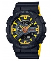 Reloj Casio G-SHOCK GA-110BY-1AER