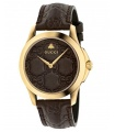Rellotge Gucci G-Timeless