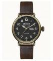 Rellotge Ingersoll The Trenton Automatic I03403