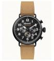Rellotge Ingersoll The Trenton Quartz Choronograph I03502
