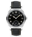 Rellotge Montblanc 1858 Manual Small Second