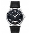 Rellotge Montblanc 4810 Date Automatic