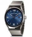 Reloj Porsche Design 1919 Datetimer Eternity Blue