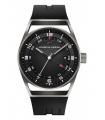 Reloj Porsche Design 1919 globetimer Series 1