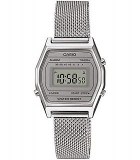 Reloj Casio Collection LA690WEM 7EF
