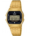 Rellotge Casio Collection A159WGED-1EF