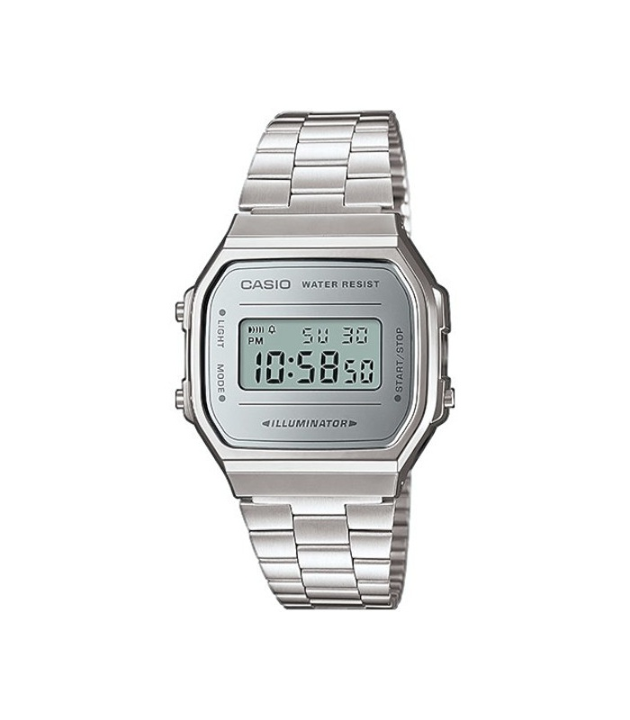 Casio Collection A168WEM-7EF