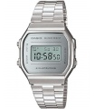 Rellotge Casio Collection A168WEM-7EF
