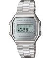 Reloj Casio Vintage A168WEM-7EF